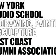 Coast to Coast: New York Studio School West Coast Alumni