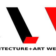 Architecture+Art Weekend 2019