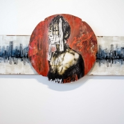 """""""Nothin Nice"""" by Eddie Colla and Bask"""