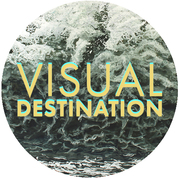 Visual Destination