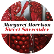 Margaret Morrison Sweet Surrender