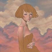 Audrey Kawasaki - Interlude