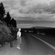 Cindy Sherman - Works from the Olbricht Collection