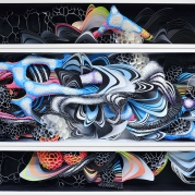 Crystal Wagner -