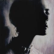 """Kate Zambrano """"Catharsis"""""""
