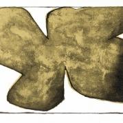Emmanuelle Aussedat : Lithographs