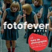 Fotofever 2015