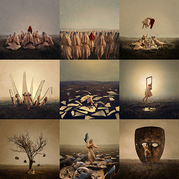 An Online Exclusive: BEGIN AGAIN Featuring BROOKE SHADEN