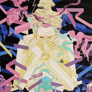 Sush Machida and Jon Fox, Gallery 3