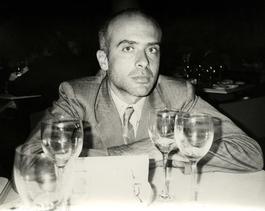 Francesco Clemente