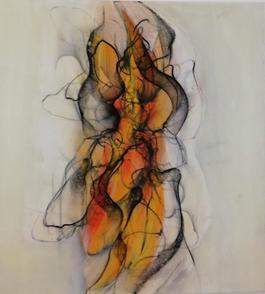 Body spiral