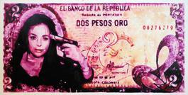 Two pesos