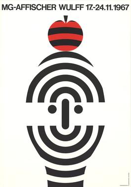MG-Posters Wulff