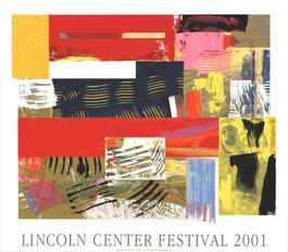 Lincoln Center Festival