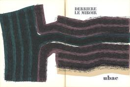 DLM No. 196 Cover