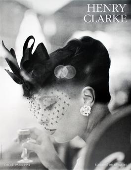 Orcel, Paris (1954)