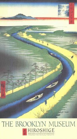 Towboats Along the Yotsugi-Dori Canal