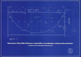 Slice: Plans for Future Leo Castelli
