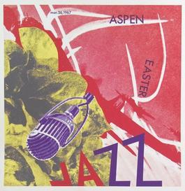 Aspen Jazz