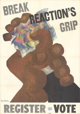 Break Reaction