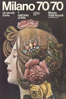 Milano 70/70