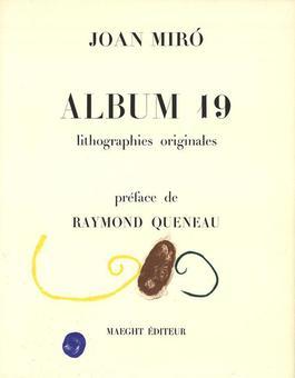 Album 19