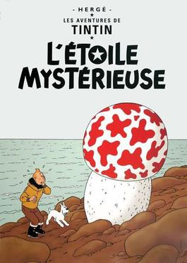 Les Aventures de Tintin: L