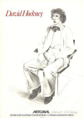 Artcurial, Gregory Evans