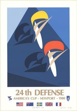 24th Defense-Newport