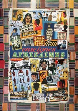 Enseignes Africaines