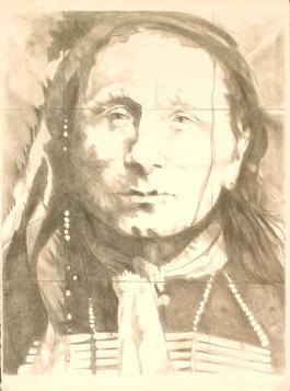 Artist Proof (1776-1976)