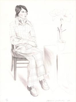 Yves Marie