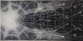 Big Bang (v.1.1)