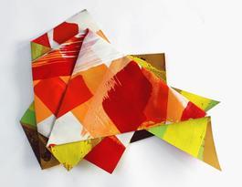 Deconstructed Paper Study B/C