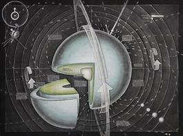Planets: Uranus (v.1.1)