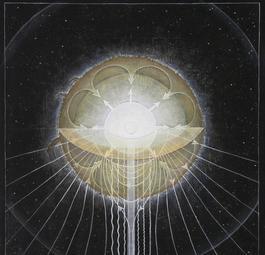 Energy/Matter (v.2.2) [part 2/2]