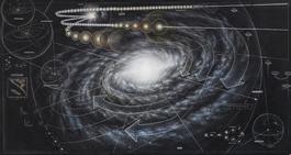 Galaxy (v.1.1)