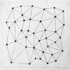 Networks (7)