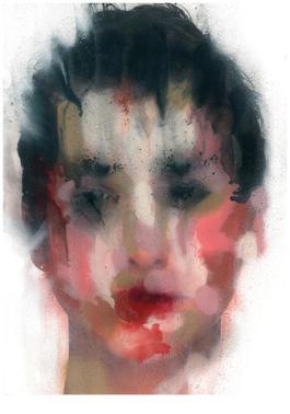 Untitled 03
