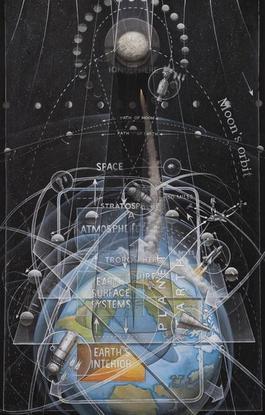 Space Exploration (v.1.3)