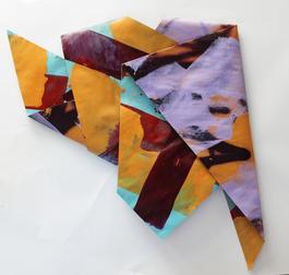 Deconstructed Paper Study B/D