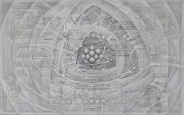 Atom (v.1.3)