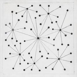 Networks (6)