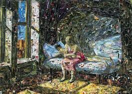 Un verano en la ciudad, segun Edward Hopper