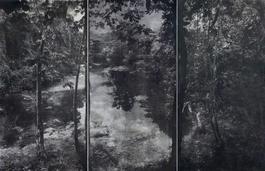 Rio Carabona