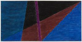 Untitled (elementos geometricos)