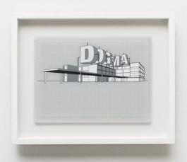 From Talking Buildings (DOGMA) series