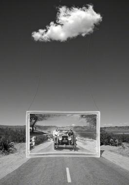 Framers Dream