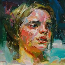 Film Girl (Emma Watson)