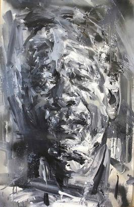 Between The Light & The Dark (Morgan Freeman)